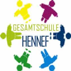Wien praktikum der hennef partnerschule for Grafik praktikum wien