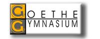 Goethe-Gymnasium Wien
