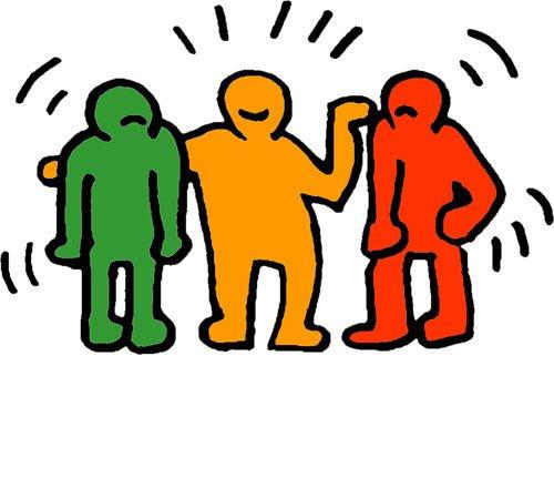 School peer mediation in CEIP Europa